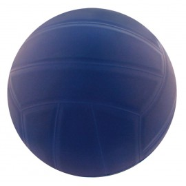 PELOTA POLIVALENTE LISA SOFT 220MM